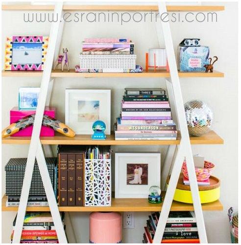 4 dekorasyon renkleri kullanma renkli ev dekorasyonu_mini