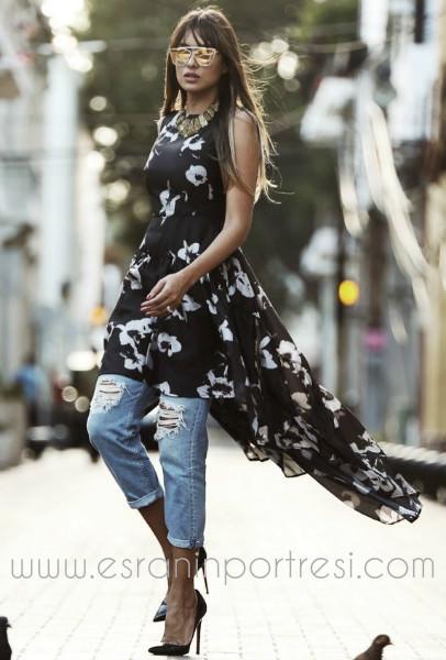 4 elbise altina jean trendi_mini