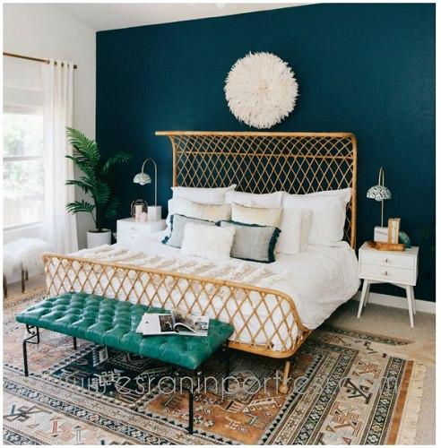 5 dekorasyon renkleri kullanma renkli ev dekorasyonu_mini