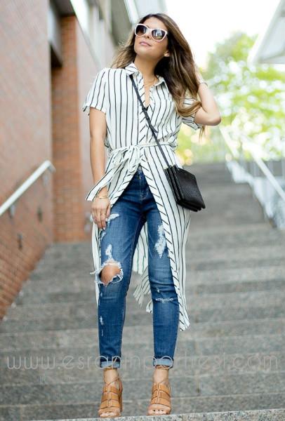 5 elbise altina jean trendi_mini