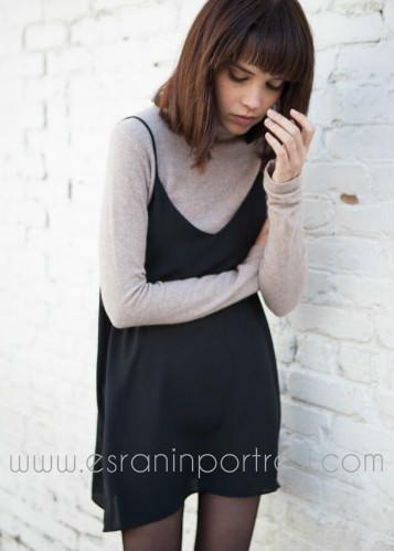 5 sonbaharda da giyilebilecek yaz kiyafetleri_mini