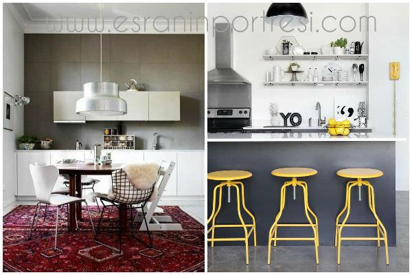 6 dekorasyon renkleri kullanma renkli ev dekorasyonu_mini