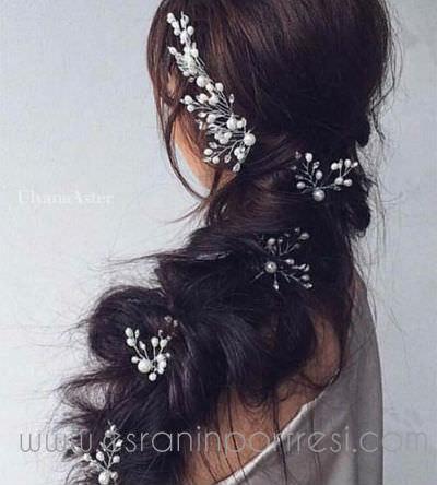 7 koyu siyah sac renkleri_mini
