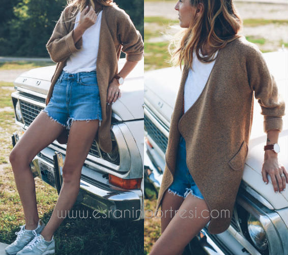 7 sonbaharda da giyilebilecek yaz kiyafetleri_mini