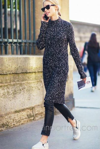 elbise altina jean trendi_mini