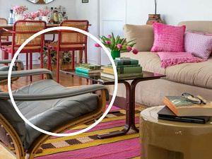 ev dekorasyonunda renkleri kullanma renkli ev dekorasyonu on_mini_mini