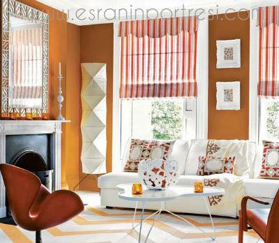 1 duvar boyasi rengi ev is yeri renk secimi_mini