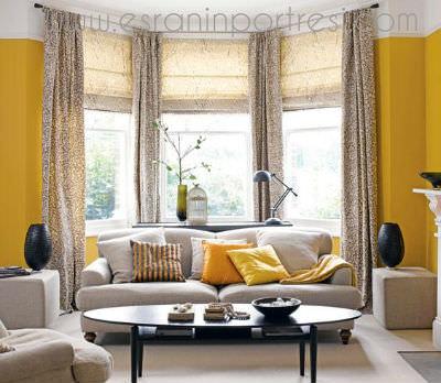 2 duvar boyasi rengi ev is yeri renk secimi_mini
