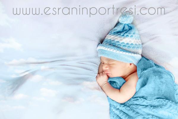 2 kaliteli uyku icin yatak odasi duzenlemeleri_mini