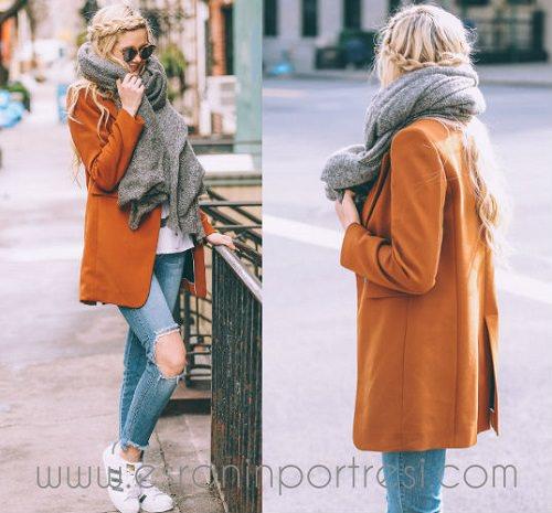 3 blazer ceket ile stil ipuclari kadin blazer ceket modelleri_mini