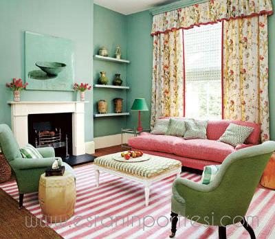 3 duvar boyasi rengi ev is yeri renk secimi_mini