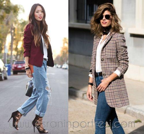 4 blazer ceket ile stil ipuclari kadin blazer ceket modelleri_mini