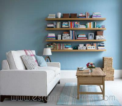 4 duvar boyasi rengi ev is yeri renk secimi_mini
