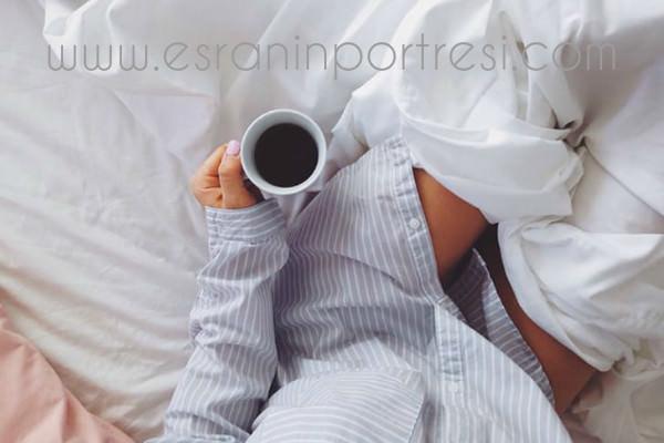 4 kaliteli uyku icin yatak odasi duzenlemeleri_mini