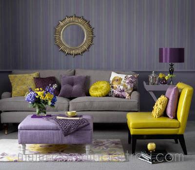 5 duvar boyasi rengi ev is yeri renk secimi_mini