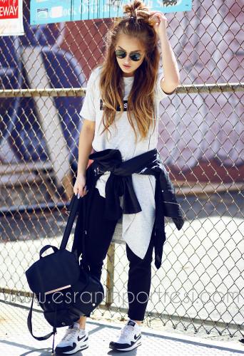 6 bele ceket baglama trendi_mini