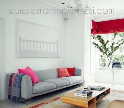7 duvar boyasi rengi ev is yeri renk secimi_mini