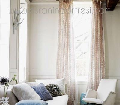 8 duvar boyasi rengi ev is yeri renk secimi_mini