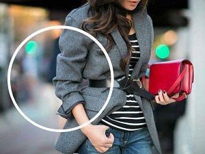 blazer ceket ile stil ipuclari kadin blazer ceket modelleri on_mini_mini