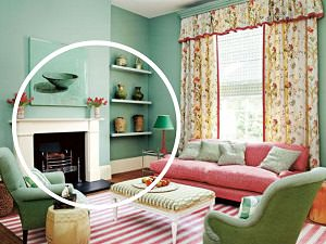 duvar boyasi rengi ev is yeri renk secimi on_mini_mini