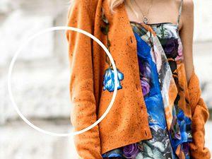 1 sonbahar kis icin renk kombini fikirleri on_mini