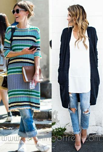 3 kat kat giyinme rehberi kadin modasi_mini