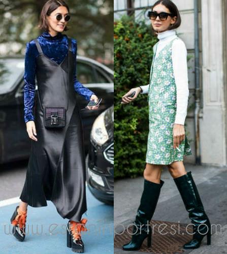 6 kat kat giyinme rehberi kadin modasi_mini