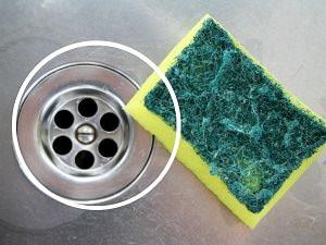 8 hayat kolaylastiran mutfak temizligi ipuclari on_mini_mini