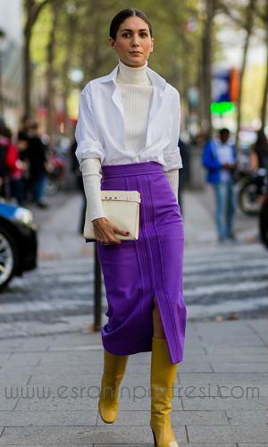 8 kat kat giyinme rehberi kadin modasi_mini