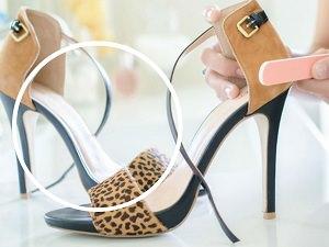 ayakkabi temizleme ipuclari on_mini