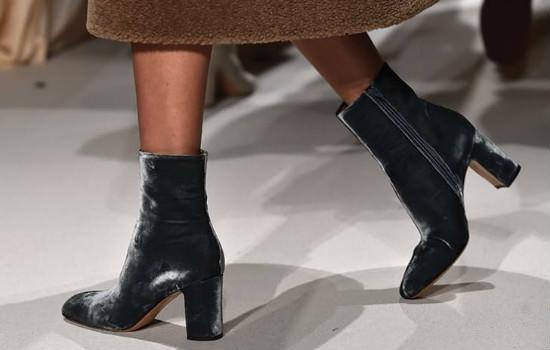1 2017 yeni moda bot cizme modelleri_mini