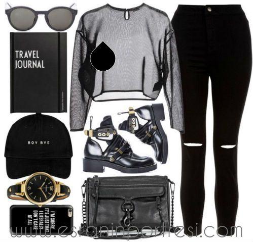 10 bastan ayaga siyah kombin onerileri_mini (1)