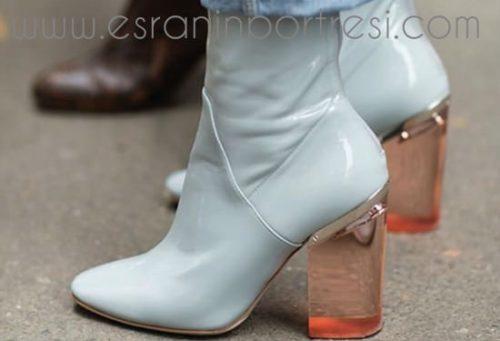 2 2017 yeni moda bot cizme modelleri_mini