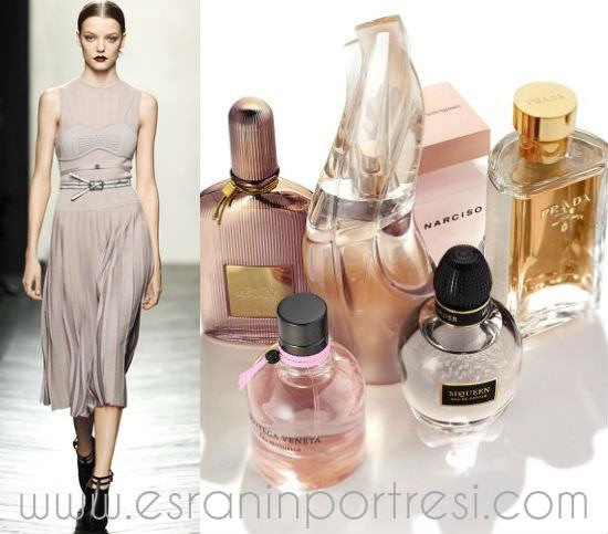 2 kadinlar icin dogru parfum secimi ipuclari_mini