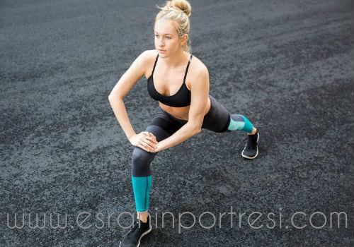 1 egzersizlerin etkili olmasi icin oneriler_mini
