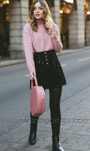 1 pastel pembe ile kis stili onerileri_mini
