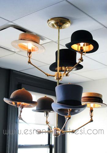 2 dekorasyon icin yaratici lamba fikirleri_mini