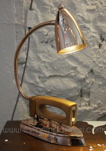 3 dekorasyon icin yaratici lamba fikirleri_mini