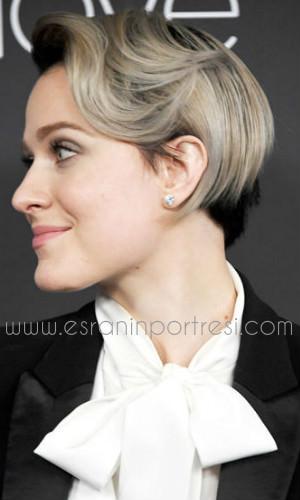 4 2017 sac rengi trendleri blonde gray sarisin gri sac rengi_mini