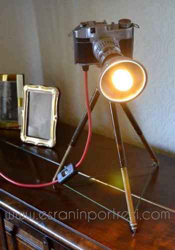 4 dekorasyon icin yaratici lamba fikirleri_mini
