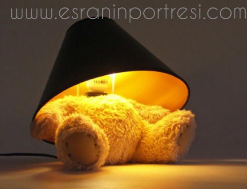 6 dekorasyon icin yaratici lamba fikirleri_mini
