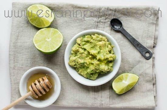 avokado ile guzellik receteleri f2_mini