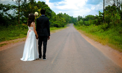 burclara gore evliligin avantaj ve dezavantajlari 1_mini