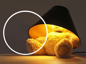 dekorasyon icin yaratici lamba fikirleri on_mini