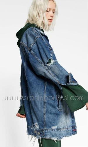 11 kot ceket ile stil onerileri denim ceket jean ceket kadin_mini