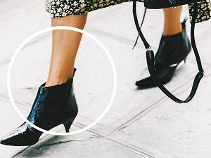 kisa topuklu bot trendi on_mini