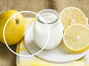 sac uzamasi icin yogurt maskesi on_mini