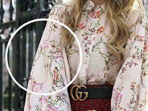 yeni moda bluzlar ile stil onerileri on_mini_mini_mini