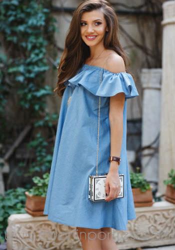 4 kot elbiseler ile stil onerileri_mini