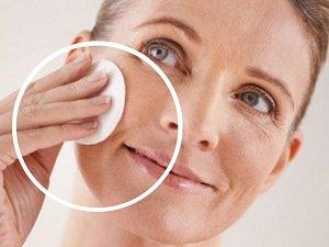 argan yaginin cilde faydalari on_mini